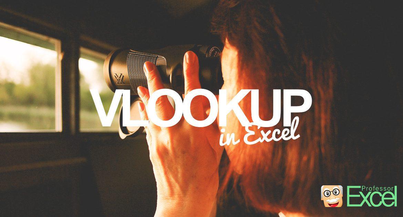 vlookup, hlookup, lookup, excel, how, guide