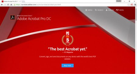 adobe, acrobat, pdf, export, excel, nitro