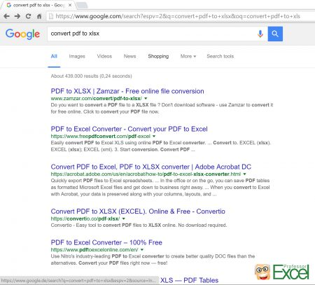 pdf, file, convert, table, google