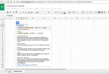 google, docs, sheets, spreadsheets, free