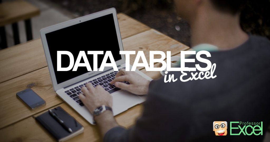 data, table, excel, what-if