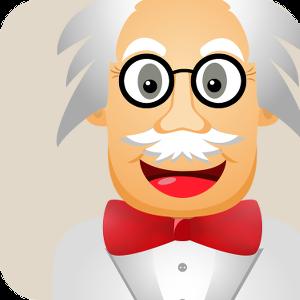 Professor_Excel
