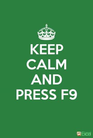 wallpaper, mobile, excel, free, keep, calm, spreadsheet, f9