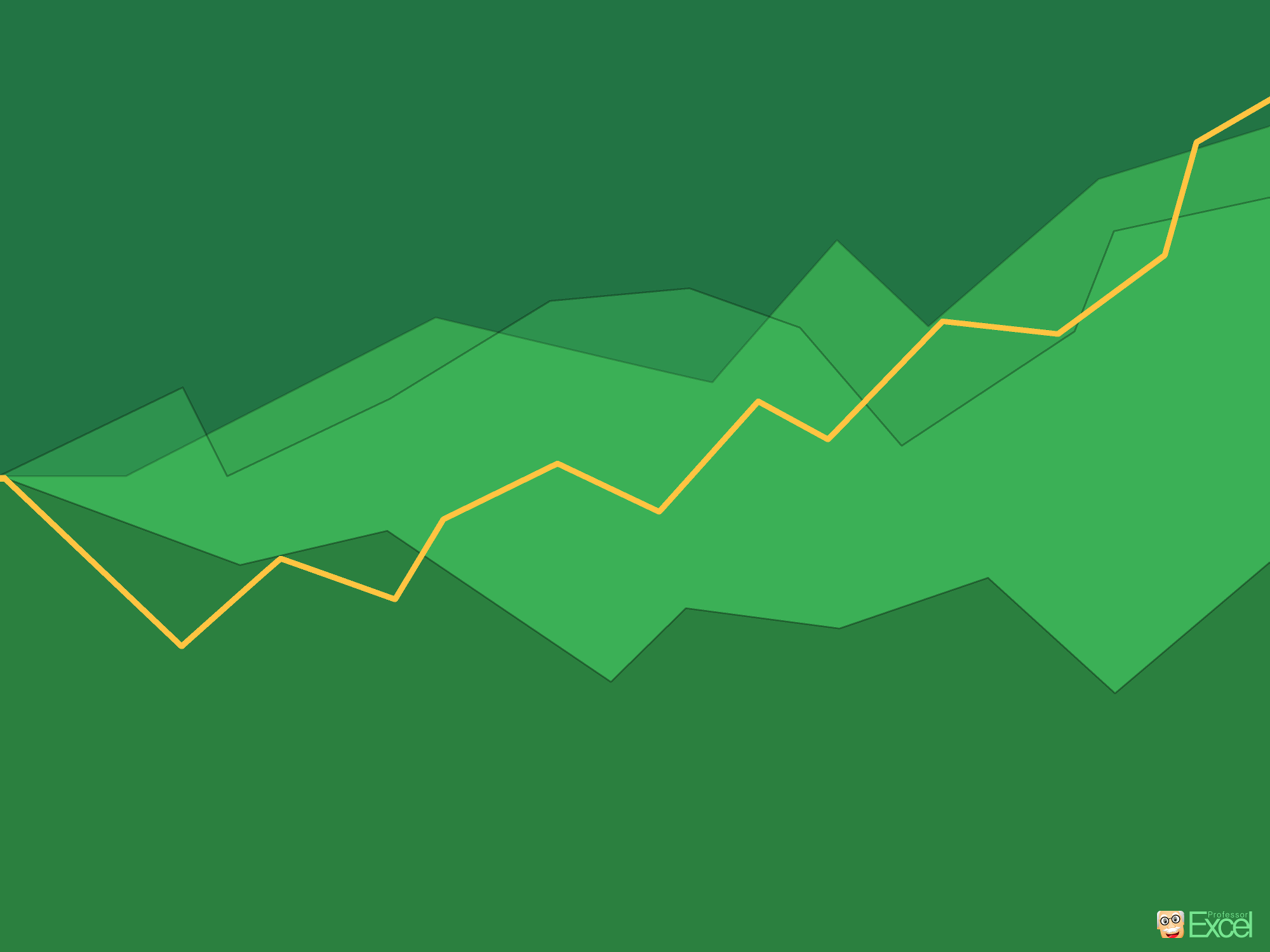 Facts About The Color Green Excel Wallpaper For Free Download Professor Excel