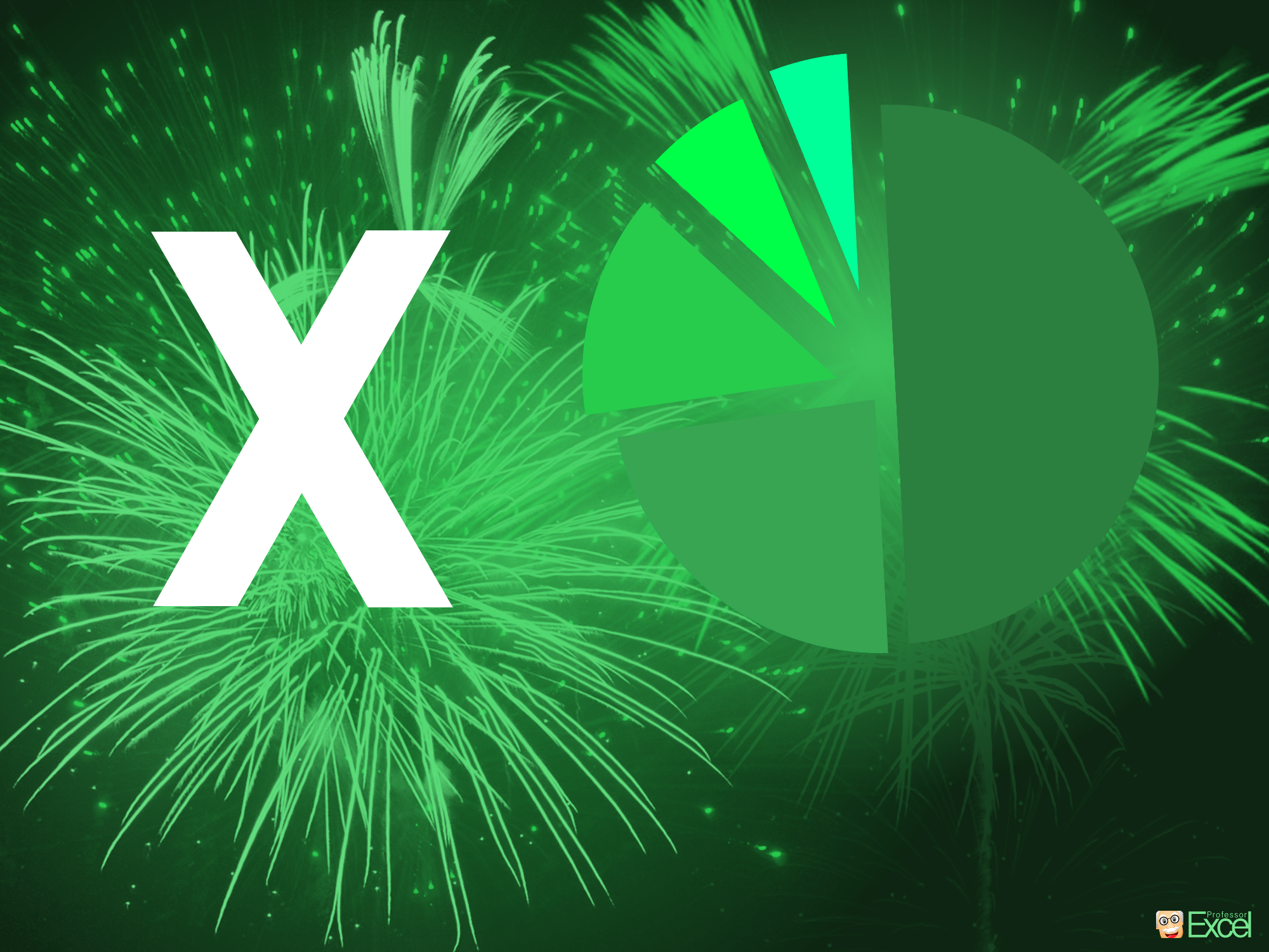 Background image in excel - Wallpaper Excel Graph Desktop Background Green