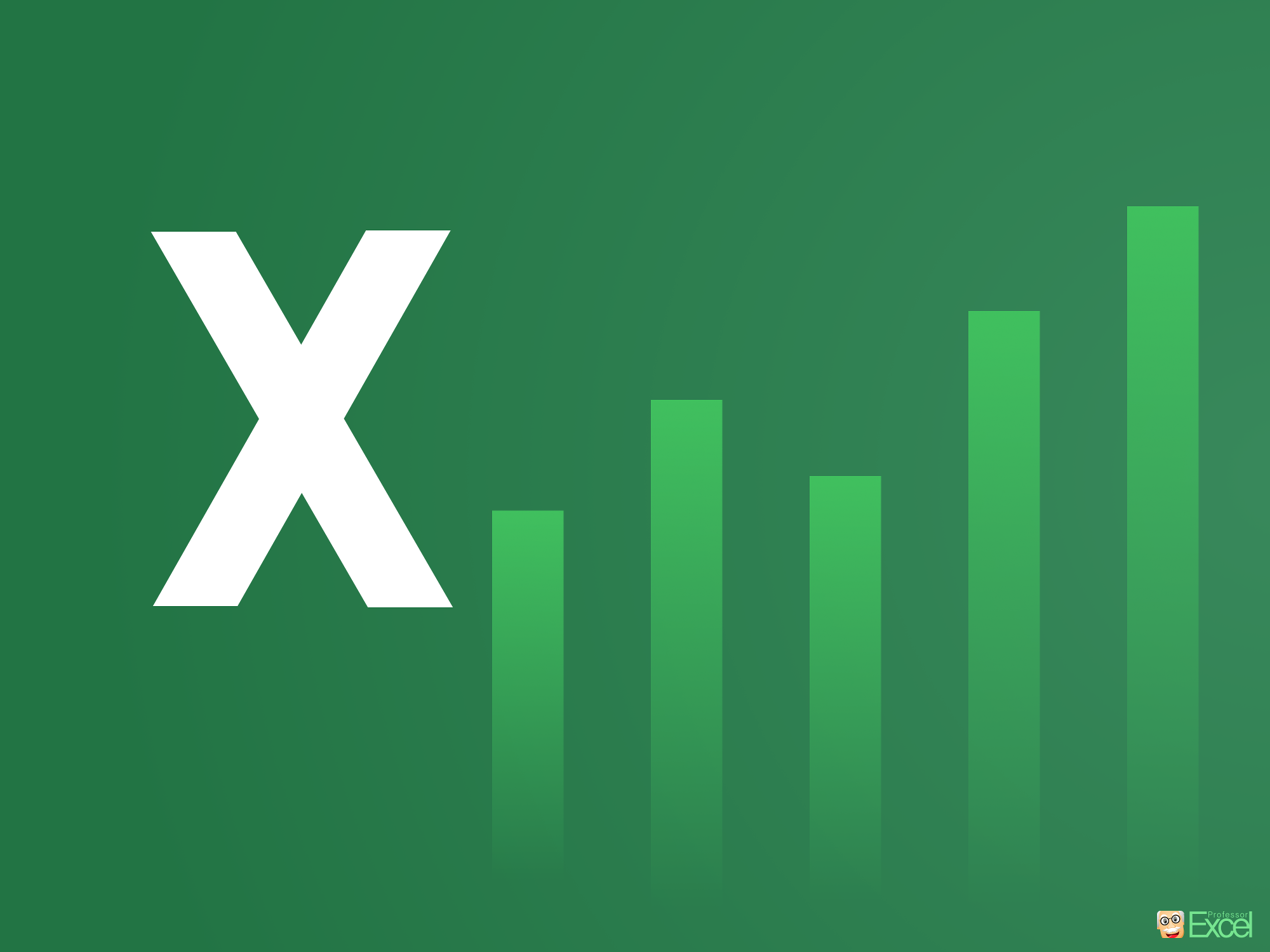 wallpaper excel graph desktop background green