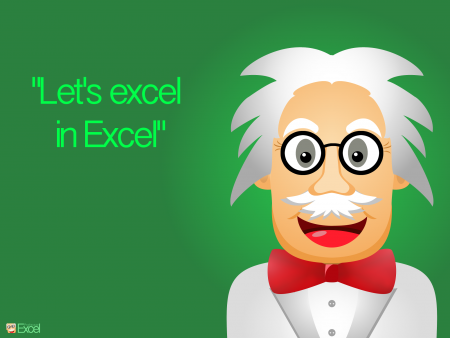 how to add line element in mac excel