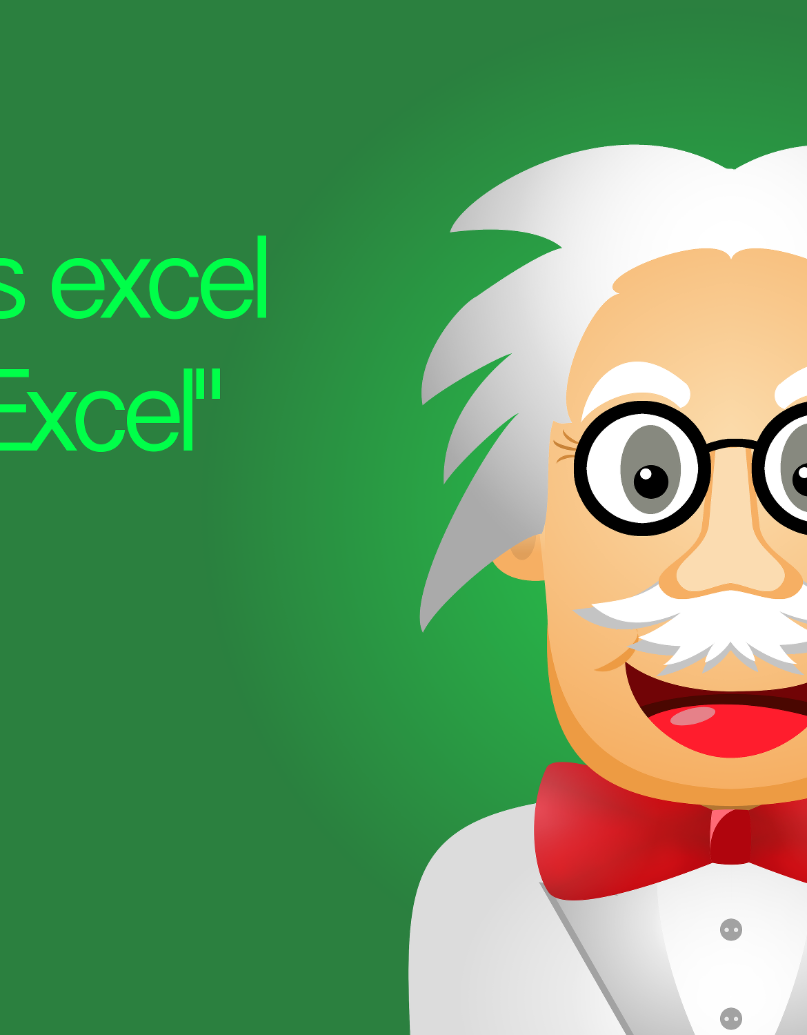 Merge Excel WorkbooksHow To Compare Two Files Or