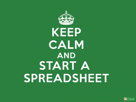 wallpaper, desktop, excel, free, keep, calm, spreadsheet