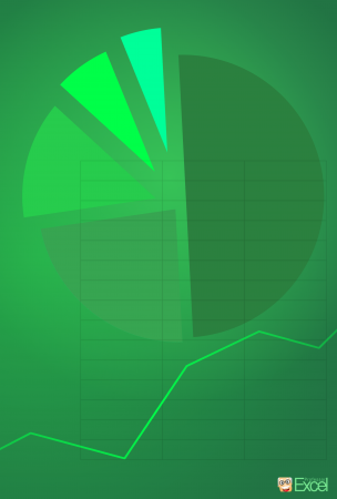 wallpaper, excel, graph, mobile, background, green, smartphone, iphone, android