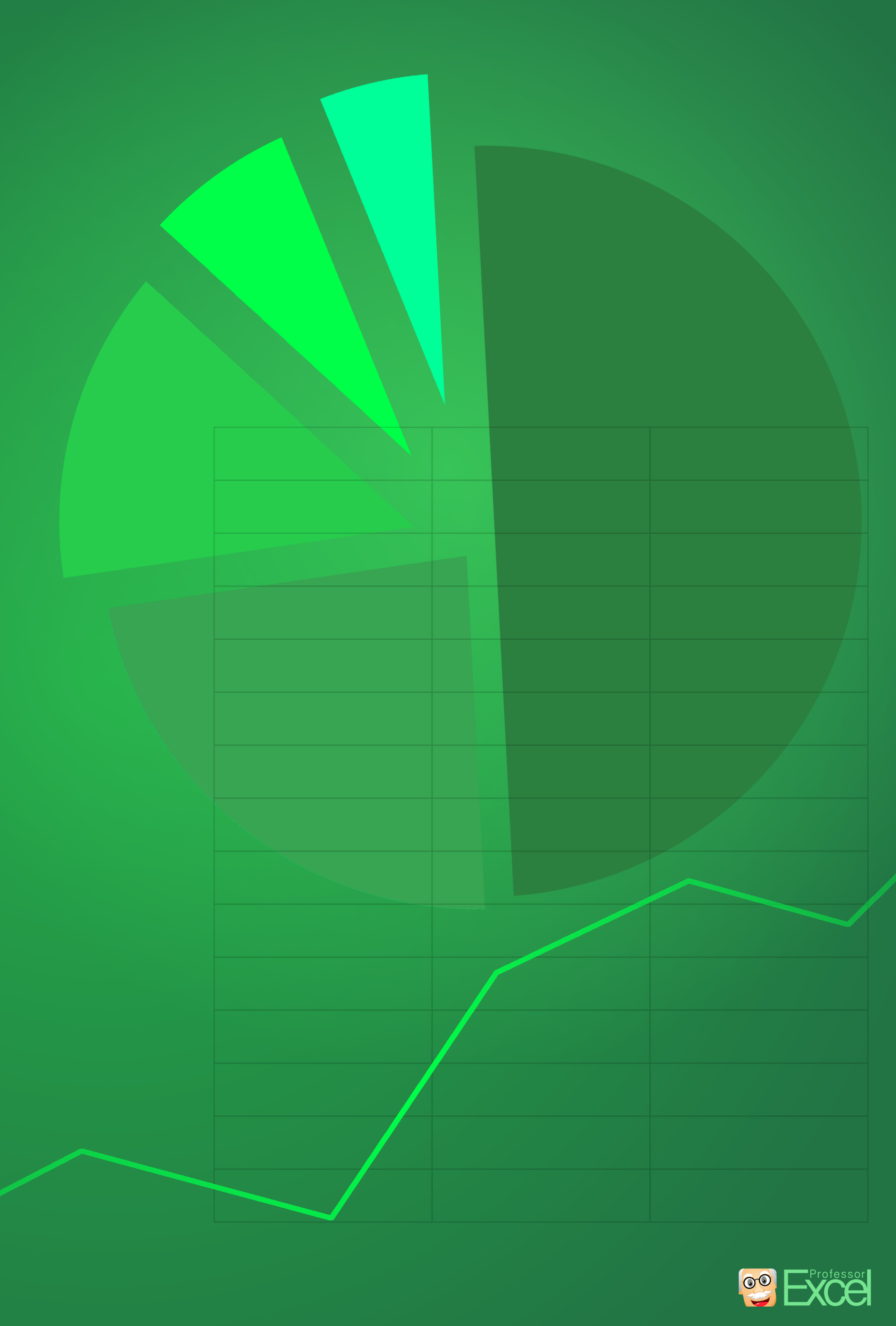 wallpaper excel graph mobile background green smartphone iphone