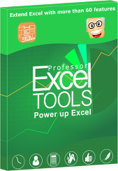 add-in, add, in, on, plug-in, add-on, excel, professor, excel, tools, features, box