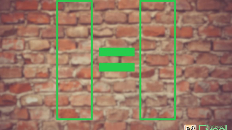 thumbnail, copy, paste, exact, ranges, exact ranges, persist, preserve