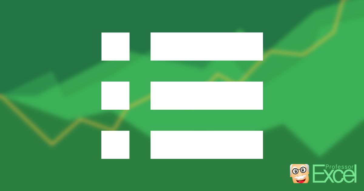 20+ [ Vba List Worksheets In A Workbook ] : Element ...