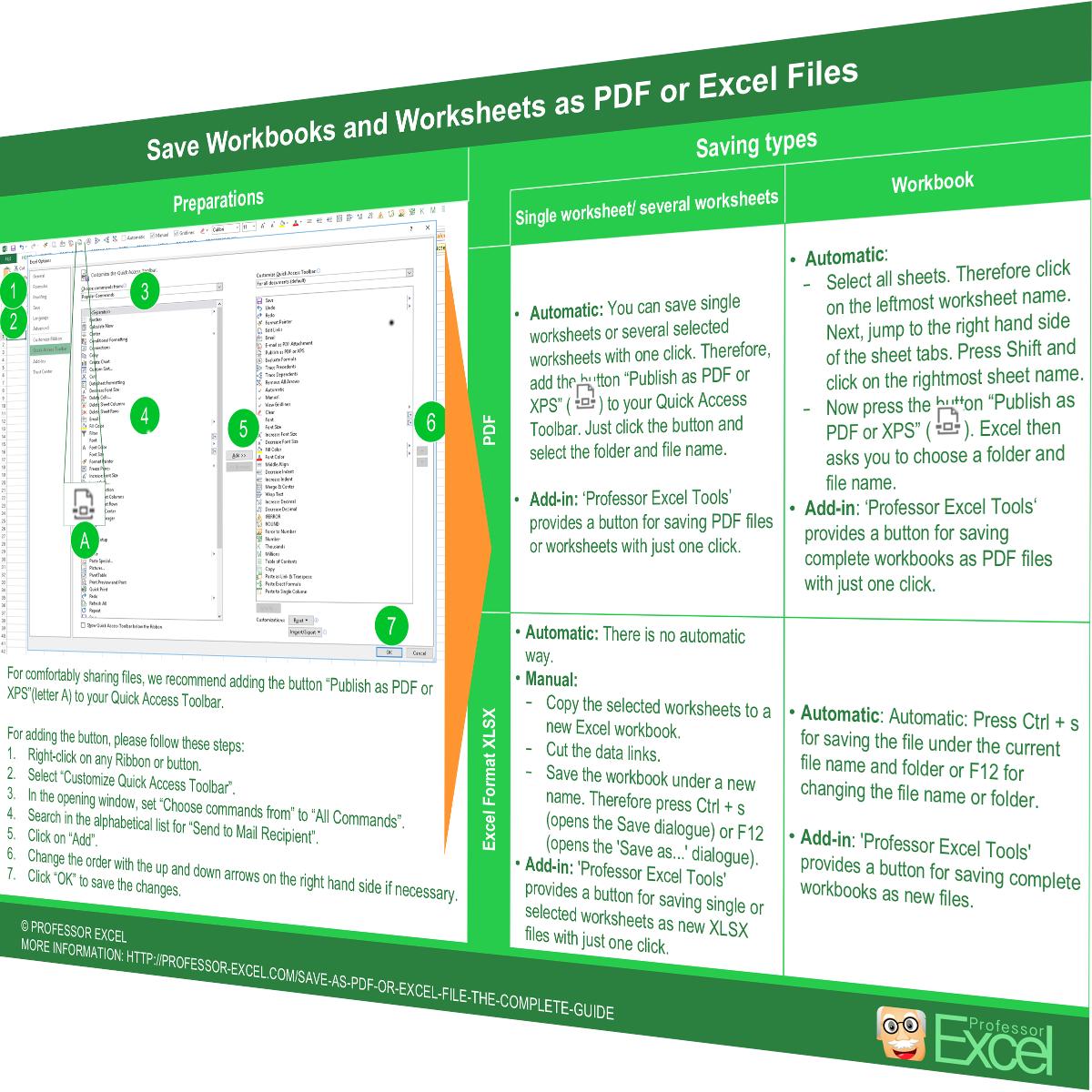 Save_Printout_Thumbnail | Professor Excel | Professor Excel