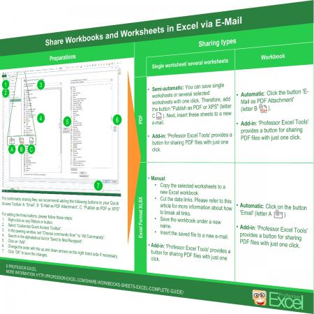printout, pdf, share, excel, pdf, xls, free, download