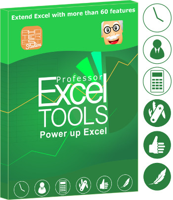 Ediblewildsus  Personable Emojis In Excel How To Insert Emojis Into Excel Cells Amp Charts  With Foxy Addin Add In On Plugin Add With Agreeable Excel Add Column Also Help With Excel In Addition How To Calculate Hours Worked In Excel And Excel Percentage As Well As Group Columns In Excel Additionally Unhide Multiple Sheets In Excel From Professorexcelcom With Ediblewildsus  Foxy Emojis In Excel How To Insert Emojis Into Excel Cells Amp Charts  With Agreeable Addin Add In On Plugin Add And Personable Excel Add Column Also Help With Excel In Addition How To Calculate Hours Worked In Excel From Professorexcelcom