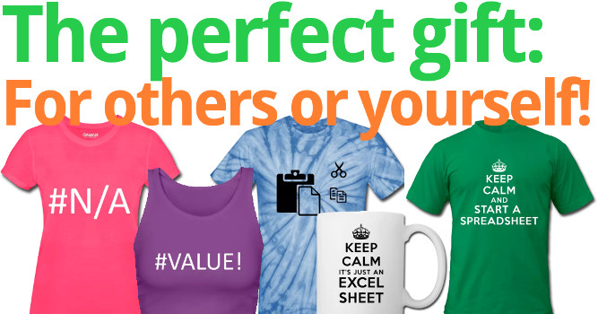 excel, shirts, accessories, t-shirts, sweaters, cups, mugs