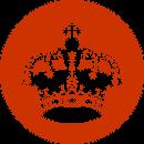 03_crown
