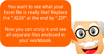 quote_zip_excel_workbook