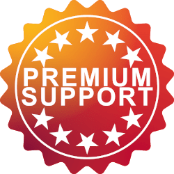 premium support professor excel tools